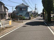 現地写真3