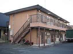 松ヶ崎駅 3.0万円
