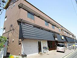 寺田駅 3.0万円
