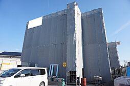 自動車学校前駅 6.1万円