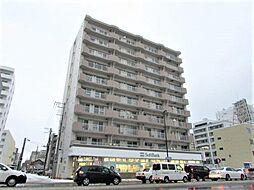 JR函館本線 桑園駅 徒歩9分