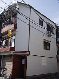 [一戸建] 大阪府門真市小路町 の賃貸【/】の外観
