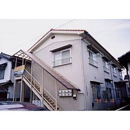 出雲市駅 2.4万円