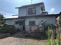 苅田町尾倉3丁目 戸建