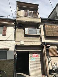 [一戸建] 大阪府守口市大宮通1丁目 の賃貸【/】の外観