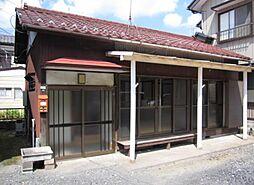 [一戸建] 埼玉県さいたま市桜区栄和2丁目 の賃貸【/】の外観