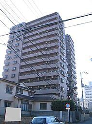 平塚市宝町