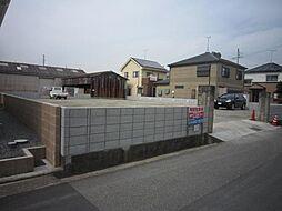 伊保駅 0.4万円