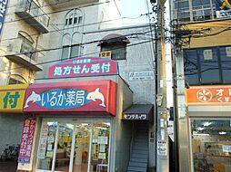 立花駅 2.9万円