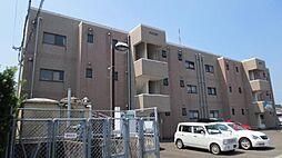 KIYONO第2ビル[301号室]の外観