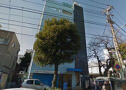 大井町駅 6.9万円