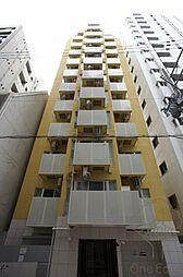 1Kを含む大阪市北区菅原町(大阪...