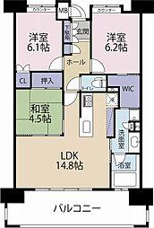 折尾駅 1,980万円