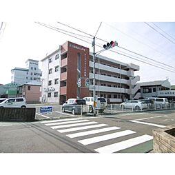 アーバンコート中須賀[135号室]の外観
