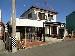 岐阜駅 650万円