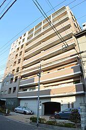 京都市中京区瓦之町