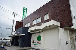 平塚駅 6.8万円