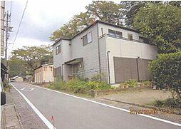 静岡県浜松市天竜区