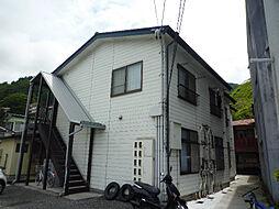 上諏訪駅 2.5万円