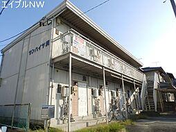 松阪駅 2.2万円