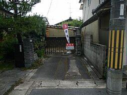京都市西京区川島流田町