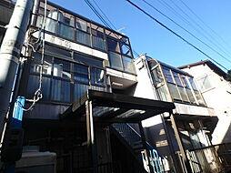 金沢駅 1.3万円