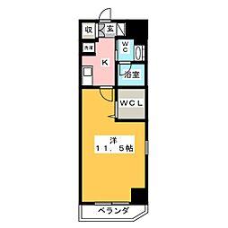 湘南台駅 7.5万円
