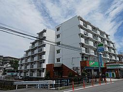 武蔵小杉駅 8.3万円