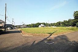 柴田郡川崎町支倉台1丁目