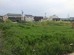浜松市東区下石田町
