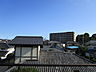 その他,ワンルーム,面積22.5m2,賃料3.0万円,JR常磐線 赤塚駅 徒歩28分,,茨城県水戸市見和1丁目466番地
