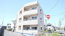 西岐阜駅 1.6万円