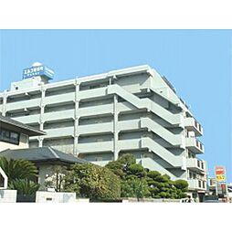 エルコ若松町マンション 703[703号室]の外観