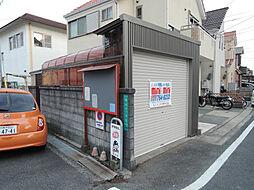 新伊丹駅 2.5万円