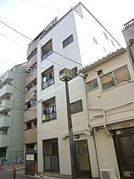 ロイヤルハイツイムラ[2階]の外観