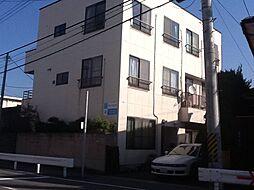 山形駅 2.5万円