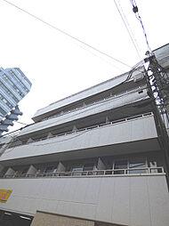 レガーロ西川口駅前[3階]の外観