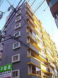 コンダクト小倉NO.1[605号室]の外観