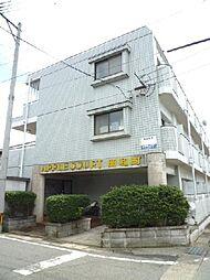 健軍町駅 2.5万円