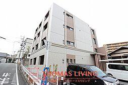 本城駅 6.0万円
