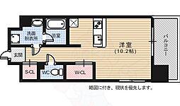 福島町駅 6.2万円