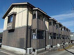 私の家 I[2階]の外観
