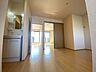 玄関,2DK,面積39.6m2,賃料5.0万円,JR常磐線 水戸駅 徒歩33分,,茨城県水戸市千波町486番地