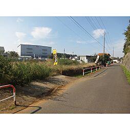 ふじみ野市大井武蔵野