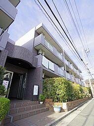 オークレイコート高松II[0205号室]の外観