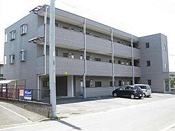 群馬総社駅 4.7万円