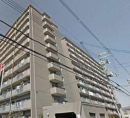 東大阪市新町