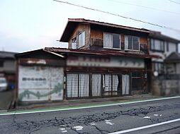 東近江市桜川東町