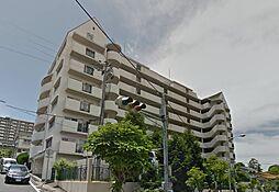 神戸市須磨区白川台5丁目