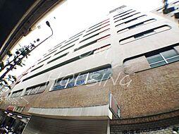 第一岩田ビル[5階]の外観